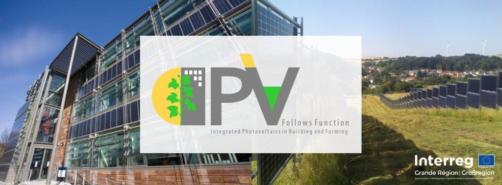 lancement projet pv follow function