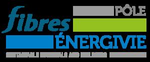 Logo Fibres Energivie