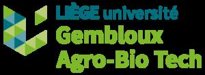 Logo Université de Liège - Centre de recherches en Agriculture Urbaine