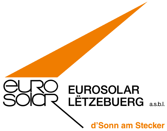 Logo Eurosolar