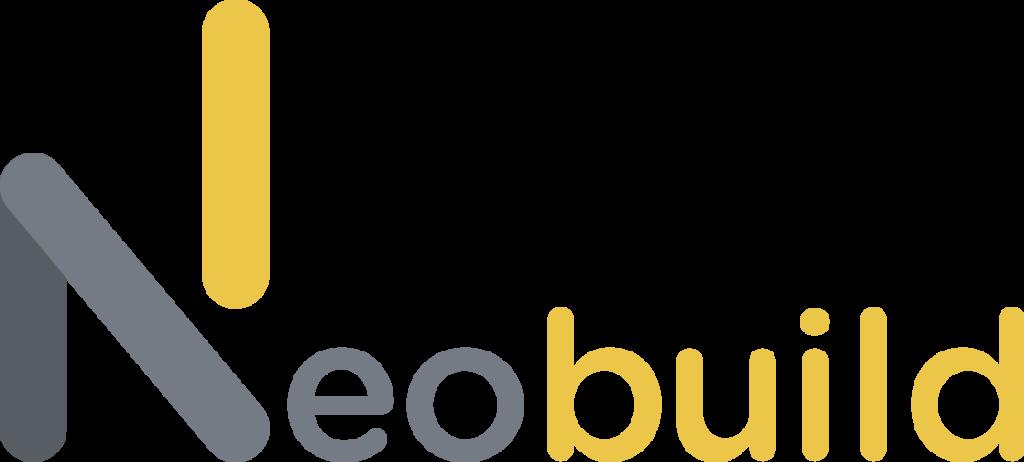 Logo Neobuild